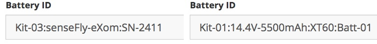 user-guide-naming-conventions-battery